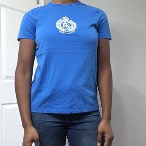 Ralph Lauren Active T-shirt
